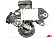 Regler Lichtmaschinenregler Ersatz für Delco 93744610 96408588 96540542 96627029