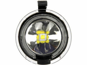 For 2003-2006 Lincoln LS Puddle Light Dorman 38895XZ 2004 2005 Puddle Light