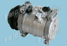 Klimakompressor Iveco  Daily IV Bus, Kasten/Kombi, Kipper   5801362246
