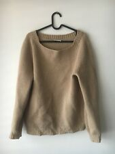 Dries Van Noten Sweater Junper Size Small