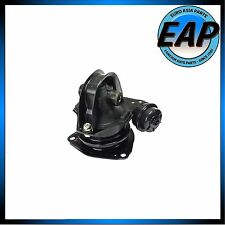 97-99 CL Right 90-97 Accord 95-98 Odyssey W/ A/T Left Engine Mount NEW