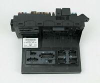 2007 MERCEDES W211 SAM FRONT FUSE BOX 2115457701