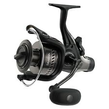 Daiwa Emcast Bite and Run 4000A 4.6:1 Spinning Fishing Reel - EMCBR4000A