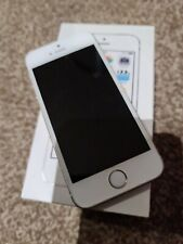 Iphone 5s 16gb gold unlocked pristine condition