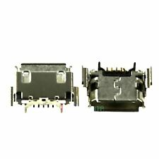 USB CHARGE CHARGER PORT CONNECTOR FOR SONY XPERIA MIRO ST23i ST26i #A-969