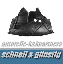 RENAULT TWINGO I (C06) 93-98 Motorschutz Unterfahrschutz
