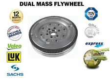 para Opel Vauxhall 616359 55562296 NUEVO Doble Masa TIPO Volante DMF