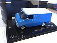 Opel Bedford Blitz 1975 - 1:43 IXO VOITURE MINIATURE DIECAST MODEL CAR -CLC266