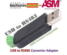 USB to RS485 485 Converter Adapter
