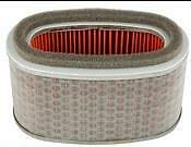 HFA1712) Air Filter to fit Honda VT VT750 S C CA C2 RS Shadow 2004 to 2016
