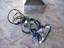 ►►NEU Original MIELE 2958071 Kabelbaum Heizung W716 - W732