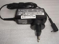 Fuente de alimentación ORIGINAL ASUS ADP-45AW 19V 2,37A 45W VivoBook Q200E F201E