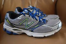 New Balance 670 v2 Running Shoes Size 12 Very Nice!! FAST Shipping