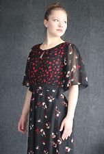 Yumi Maxi Dress ,RRP�74.99