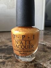 Opi Oy-Another Polish Joke Nail Polish #Nl E78