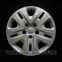 Dodge Caravan and Journey 2013-2017 Hubcap Genuine Factory OEM 8047 Wheel Cover