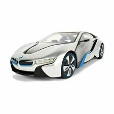 BMW Radio-Controlled Cars & Motorcycles
