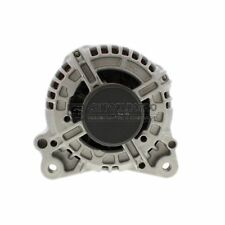 Fits Skoda Octavia 1Z5 2.0 RS Genuine Autoelectro Premium 12v Alternator 140A