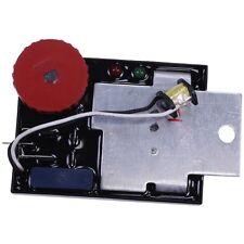 Makita CONTROLLER 240v HM1202C HR5001C 631273-0