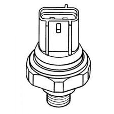 NRF Pressure Switch, air conditioning 38909