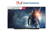 "LG 55"" C9 4K UHD Smart OLED TV _OLED55C9PTA_ 12 MONTHS WARRANTY"