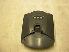 Sensormatic Flush Mount Std Detacher Amk-1010 P/N: 0101-0386-02 No Ac Adapter