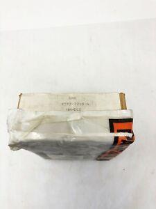 FORD HANDLE ASM E5TZ-7213-A