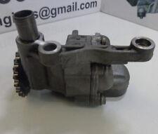 VW/AUDI/SKODA/SEAT 1.4 TDI PD OIL PUMP 045115105C FITS 2000-2010