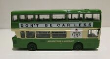 EFE - 1:76 - 00 Scale - MAIDSTONE & DISTRICT - ATLANTEAN Model Bus Boxed - 28901