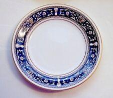 "Vintage MIKASA china MARKHAM L6212 pattern Salad plate @ 8 3/8"""