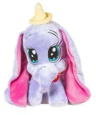 Disney Dumbo Glamour Pets Soft Toy XL Extra Large