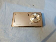 LG VIEWTY KU990I 5MP Camera Touch Screen Smart Phone For Part