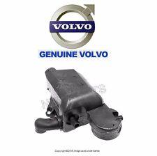 OES Genuine PCV Oil Trap Fits: Volvo S60 V70 2007 2006 2005 2004 2003 2002