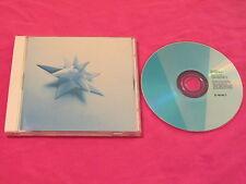 Real Ibiza 4 2001 CD Album Chillout ft Bonobo Bent Jam & Spoon Sub Sub