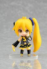 Nendoroid Petite Vocaloid #0 1 Neru Akita Good Smile Company