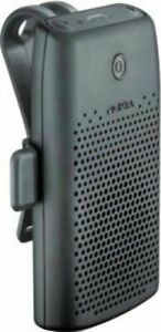 Nokia Speakerphone HF-210 For Bluetooth Devices, Car Speaker--Express Post