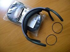 Sennheiser HE60 genuine new set: complete headband + earpads + two O-rings