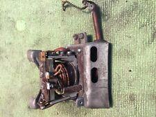 Original Regler für DKW RT 175 6V