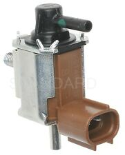 New EGR Vacuum Switching Valve Solenoid for Dodge Chrysler Mitsubishi MR127520