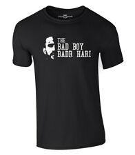 The Bad Boy Badr Hari T-Shirt Glory Kickboxing