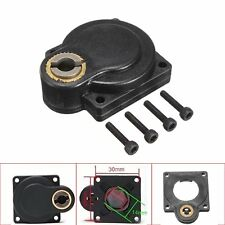 11011 Electric Roto E Starter Backplate For RC Car HSP 16 18 21 Nitro Engine NEW
