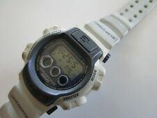 CASIO G-SHOCK DW-8400 WATCH