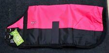 Dog Blanket-Waterproof-New- Large