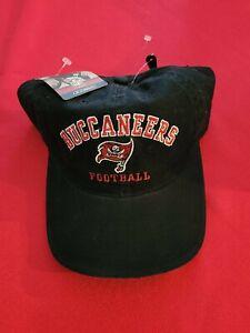 Tampa Bay Buccaneers Reebok Grid Iron Classic Adjustable Hat Cap