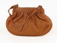 Killah Tasche BLANDY BAG (K-OOL&THEBAND) B07100 EP9023 H05690 braun +NEU+