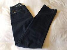 Pantalone Jeans Guess Premium Kurt Slim Rocker Leg tg.30