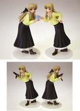 Futakoi Alternative - Sara & Soju Shirogane Statue Yamato