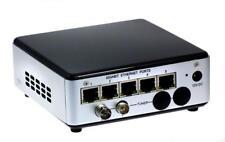 Digital Devices Octopus NET CT/2 - 2xKABEL>IP Netzwerktuner