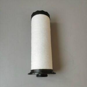 24241879 24241903 24241861 24241895 for Ingersoll Rand Filter Element Kit FA75I