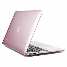 Speck SeeThru Case Macbook Air 13 Inch Blossom Pink